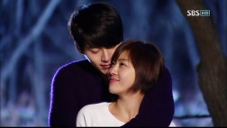 secret-garden-secret-garden-korean-drama-ef-bc-88sg-lovers-34479655-1920-1088