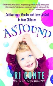 astoundebook